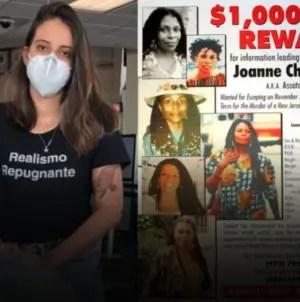 El castrismo destierra a los cubanos, pero acoge a los terroristas