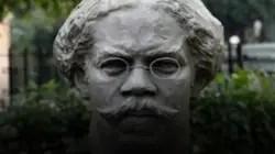 Juan Gualberto Gómez y la mácula castrista