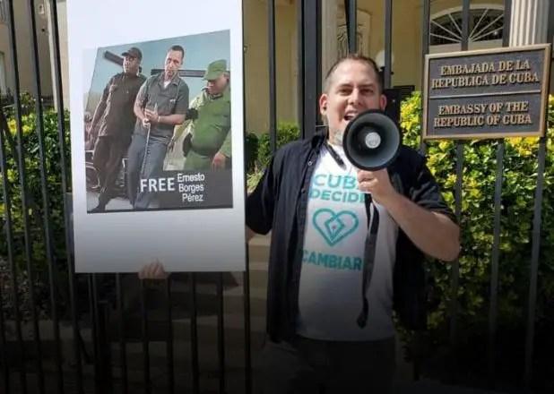 """Instituto Patmos: """"Anhelamos llevar esperanza y vida al pueblo cubano"""""""