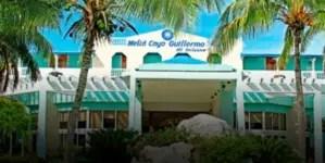 Por qué Meliá abandona uno de sus mejores hoteles en Cayo Guillermo
