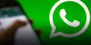 WhatsApp en Cuba: recomendaciones para evitar ciberataques