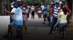 Remesas, cinismo y acomodos: claves para entender la continuidad del socialismo en Cuba