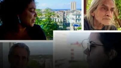 Prensa independiente cubana: del otro lado de la infamia