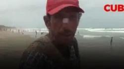El drama de los venezolanos por los derrames de petróleo en El Palito