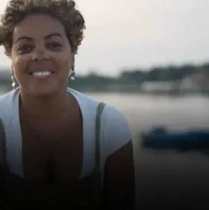 En paradero desconocido María Matienzo, periodista de CubaNet