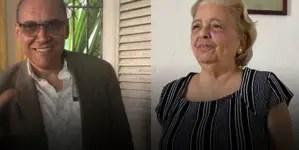 """""""No es buen momento para que la dictadura desate otra Primavera Negra"""""""