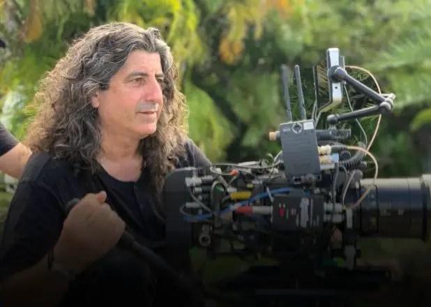 """""""Al Festival de Cine de Miami le gustan las películas cómplices con la dictadura"""""""