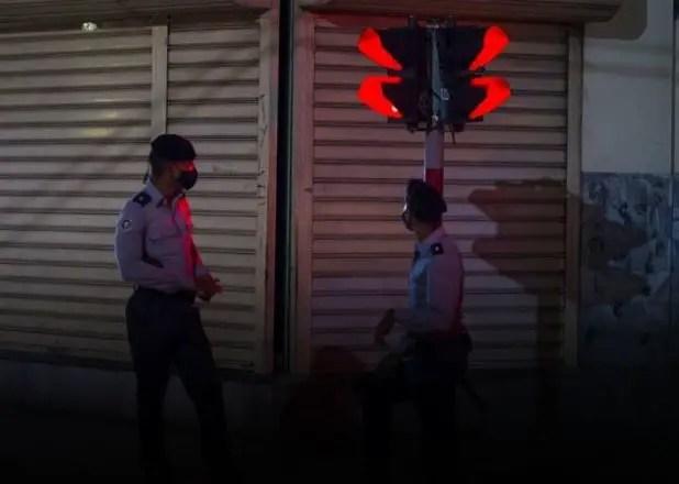 Las multas en Cuba: represión para el pueblo y lucro para la dictadura