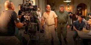 Plantados gana Premio de la Audiencia en Festival de Cine de Miami