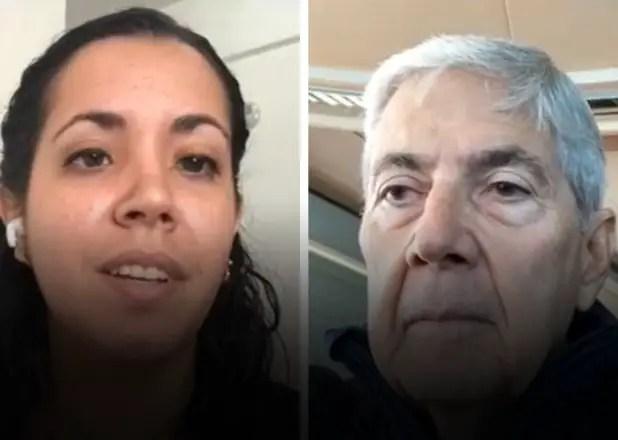 """Leopoldo Fernández Pujals: """"Plantados era una de mis asignaturas pendientes"""""""