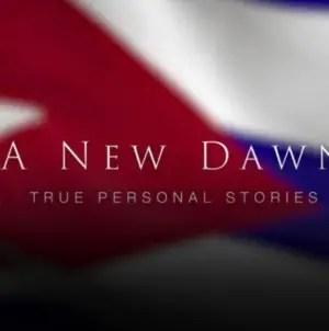 Dos aproximaciones a Cuba en Festival de Cine de Miami