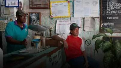 """Protección al consumidor en Cuba: """"El muerto siempre lo pone el cliente"""""""