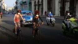 Cuba: preguntas sin respuestas