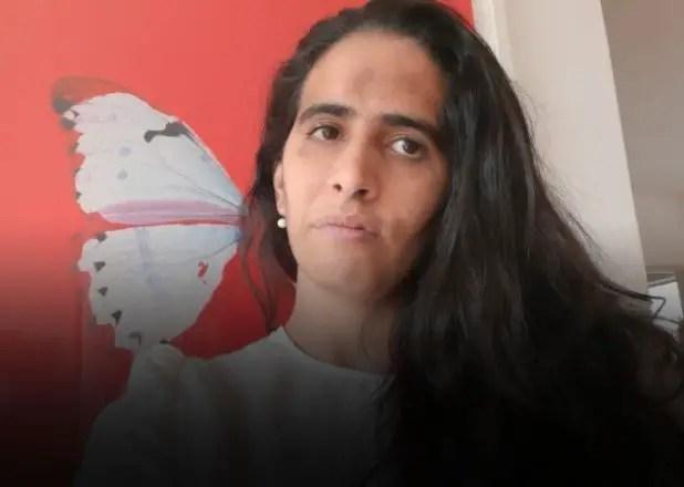 Anamely Ramos: cómo y por qué hacer activismo en un país sin horizontes