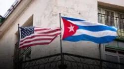 Relaciones Cuba-Estados Unidos en la era Biden