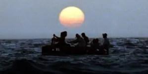 El futuro de los cubanos sigue estando en otra parte