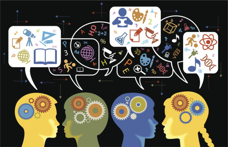Inteligencia, IQ, País