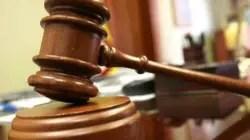 Javier Mustelier Armiñán, un juez que sí merece ese título