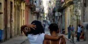 Reportan cuatro feminicidios y 49 agresiones contra mujeres en febrero