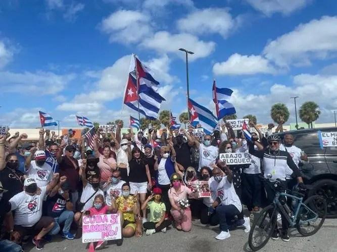 Cuba, Estados Unidos, Carlos Lazo, Cubanoamericanos