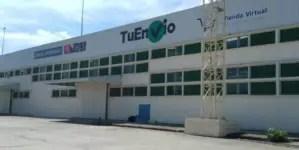 """Plataforma """"TuEnvio"""" suma más de veinte interrupciones en 2021"""