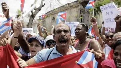 El daño moral en Cuba: repararlo cómo y cuándo (III)