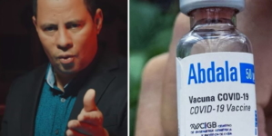 Buena Fe lanza canción dedicada a candidatos vacunales cubanos