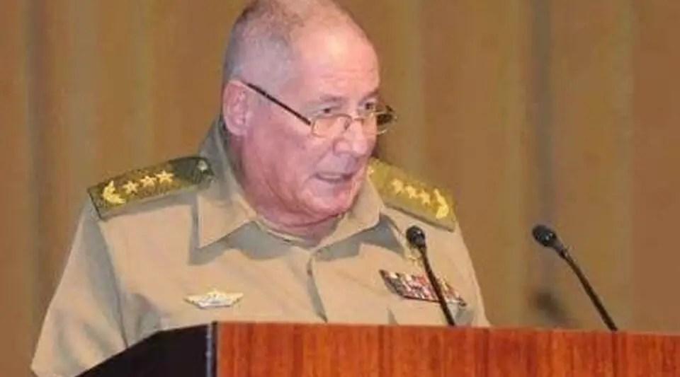 Álvaro López Miera