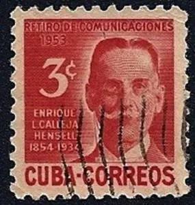 Lopez-Calleja