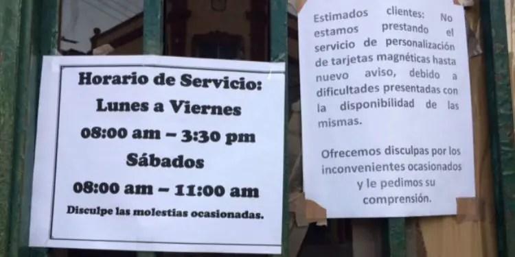 cubanos trabajo