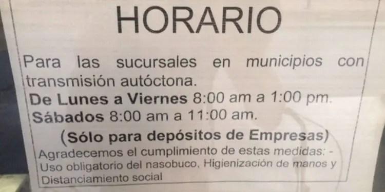 trabajo cubanos