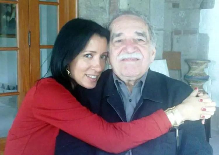 Antonio Núñez Jiménez, Familia Núñez Velis, Cuba, Castrismo