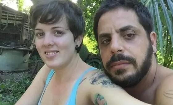Leidy Laura Hernández, activistas, Ley de Protección Animal, Cuba