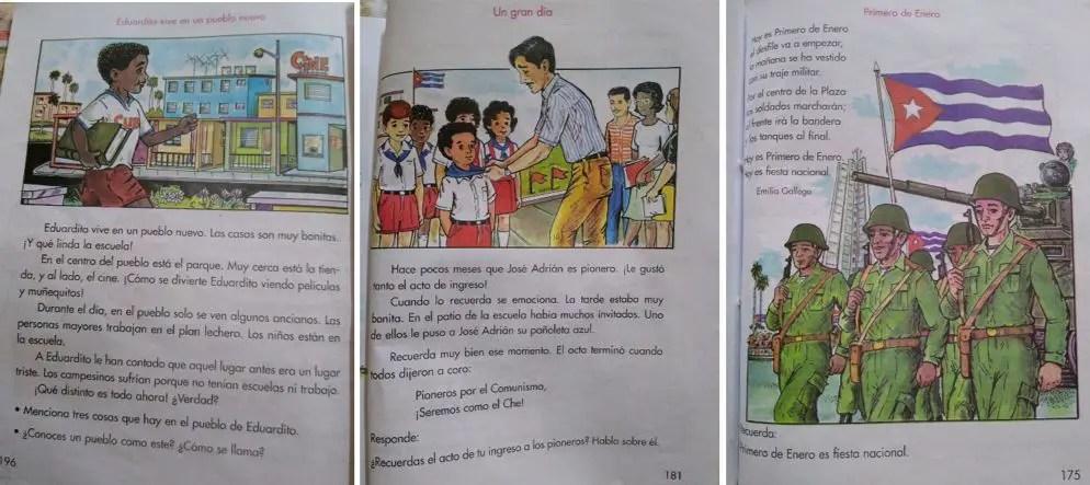 derechos educación
