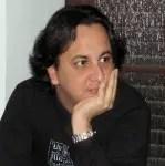Ernesto Pérez Chang