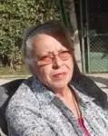 Tania Díaz Castro