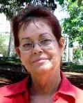 Miriam Leiva