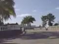 Cuba, COVID-19, Coronavirus, Prisión Provincial de Guantánamo