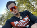 César Prieto, Béisbol, Cuba