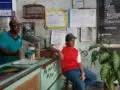 Cuba, Economía, Derechos, Protección al consumidor