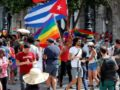 Comunidad LGBTI+, Cuba, Homofobia