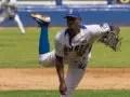 Andy Rodríguez, Torneo preolímpico de las Américas, Béisbol cubano