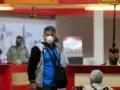 coronavirus Embajada, Cuba, COVID-19, Coronavirus cubanos, Aeropuerto