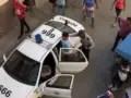artista Cuba, Red Eye On Cuba Derechos Humanos, OCDH, Detenciones