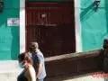 Pandemia de coronavirus en Cuba, COVID-19