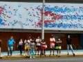 Cuba, Internet, Censura