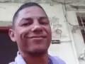 Diubis Laurencio Tejeda