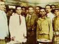 Rebelión de sargentos en 1933, 4 de septiembre de 1933, Cuba