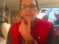 Edmundo García suicidio