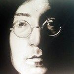 Lennon / Lennon by unknown